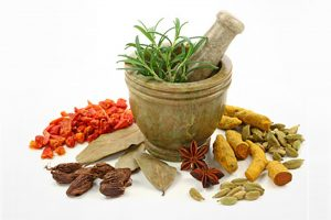 Ayurvedic-Medicine-Services-In-Los-Angeles