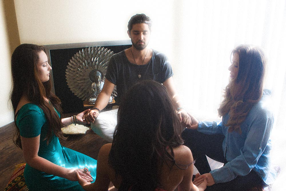 Guided-Meditation-Services-in-Los-Angeles
