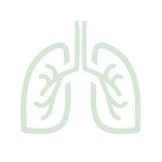 Nebulizer-Therapy-in-Los-Angeles