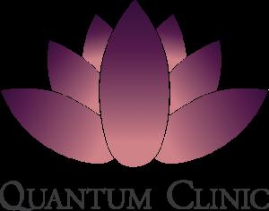 Quantum-Clinic-Logo-on-White