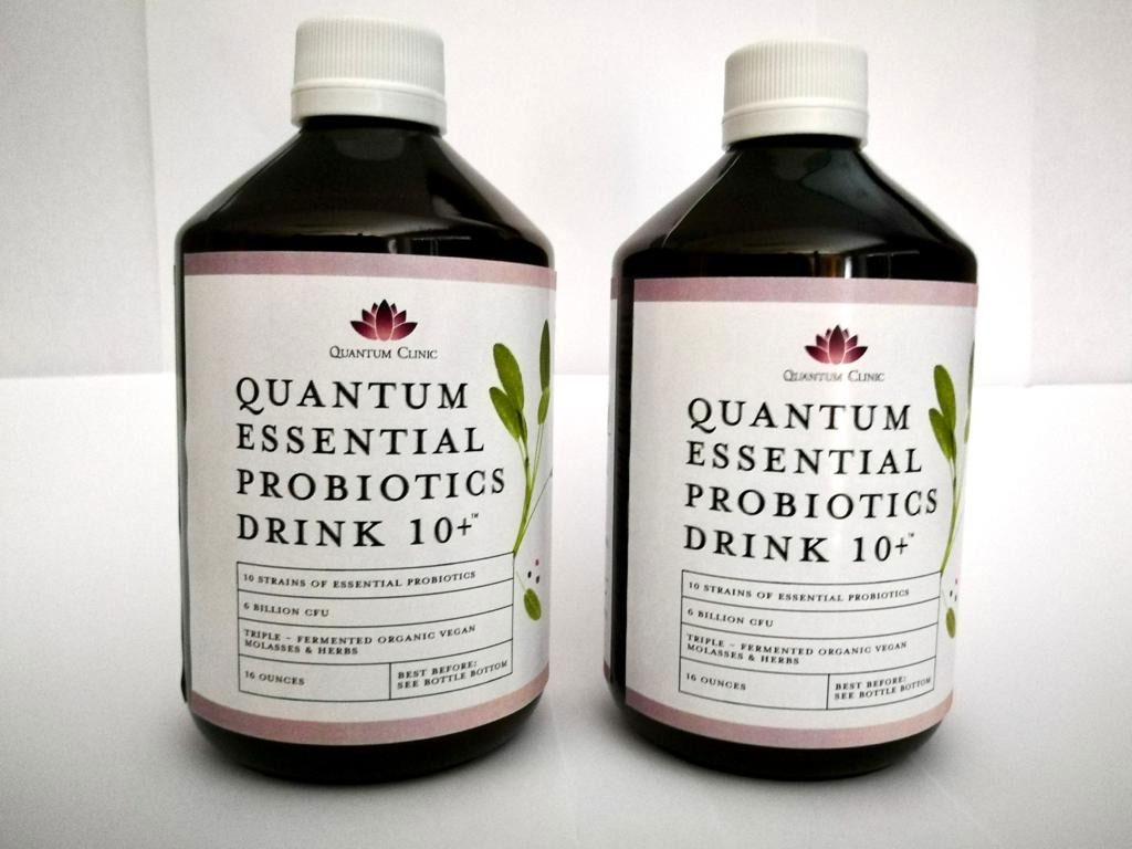 Quantum-Essential-Probiotics-Drink-10plus